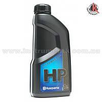 Двухтактное масло Husqvarna HP 1л