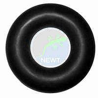 Эспандер-кольцо Newt (TI-1587) большой