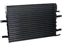 Радиатор кондиционера Fiat Doblo 1.3MJTD/1.9MJTD после 2005 года
