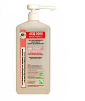АХД 2000 антисептический препарат