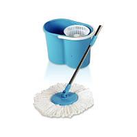 Набор для влажной уборки Helfer 47-147-023