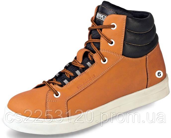 Mida - Запорожская обувная фабрика