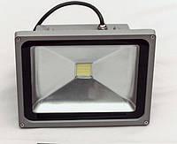 Прожектор светодиодный YMFL-30Вт 220V