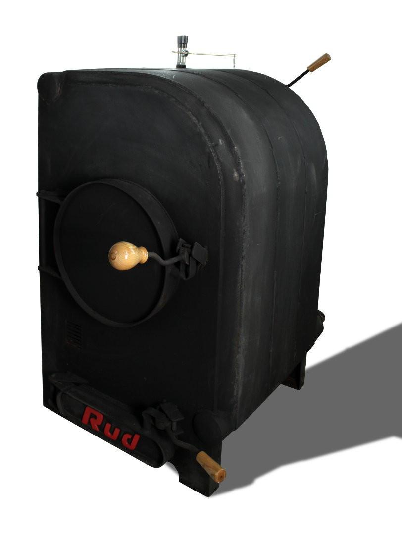 Водяной теплообменник для булерьяна теплообменник данфосс блок