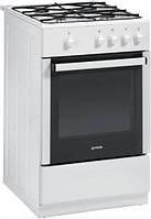 Кухонная плита Gorenje G 51100AW