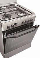 Кухонная плита Indesit I 6GMH6AGX