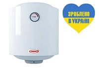 Настенный электрический водонагреватель NovaTec ЭВН А-50