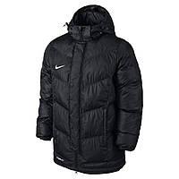 Куртка Nike Team Winter 645484-010, ОРИГИНАЛ