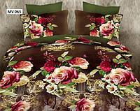 Комплект постельного белья  Bellagio