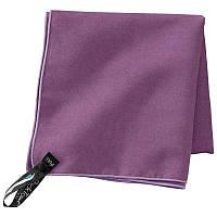 Полотенце MSR PackTowl Personal. XL - Currant