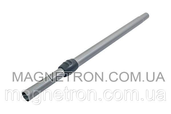 Труба телескопическая без фиксатора для пылесосов Philips FC6023/01 432200423620, фото 2