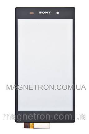 Сенсорный экран для мобильного телефона Sony C6902 L39h Xperia Z1, фото 2