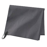 Полотенце MSR PackTowl Ultralite. XL - Gray