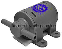 Датчик утечки воды для фильтрующих систем Aquafilter AIMIAO2_К