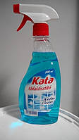 Средство для мытья окон Kata 0,5 л.