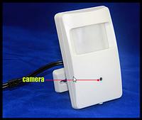 Камера видеонаблюдение СCTV 700твл Sony Effio скритая датчик движения