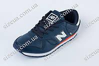 Женские кроссовки New Balance 400 b