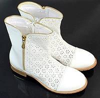 Женские ботинки TOM, фото 1