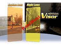 Солнцезащитный козырек для автомобиля Visor HD