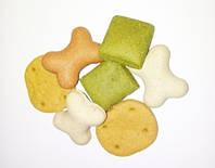 Печенье Бош Bosch Моно микс 4 вида (Mix 4er)1кг