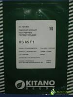 Перец KS 65 F1 1г, фото 1