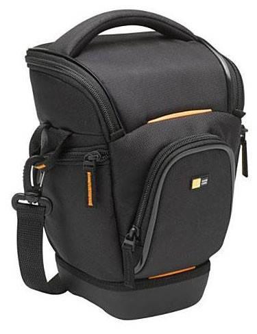 Сумка для фотоаппаратов Case Logic SLRC-201 черный, 5662204