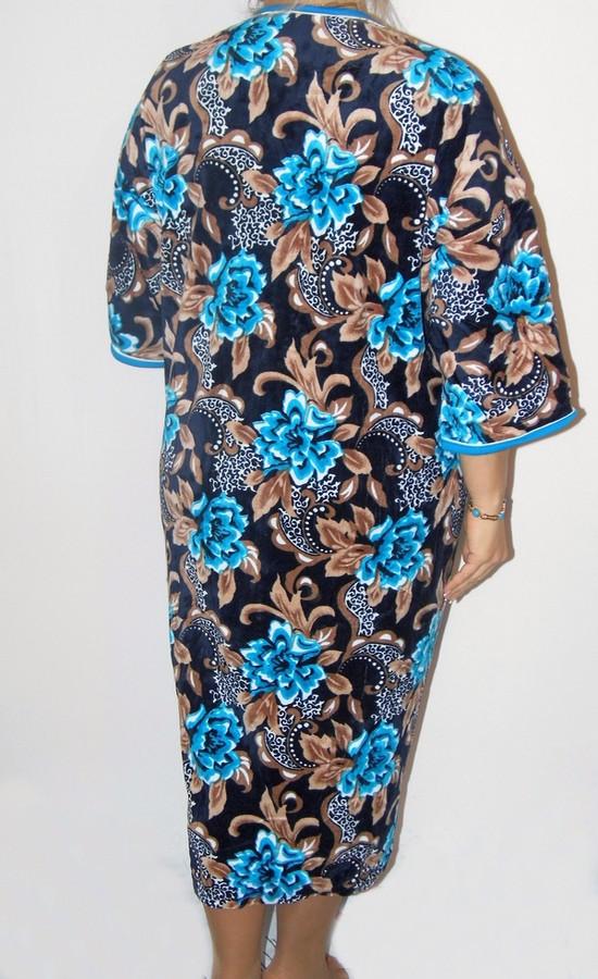 Купить женскую одежду большого размера носи красиво