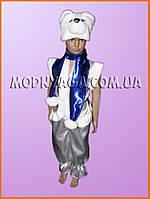 Детские костюмы Мишки