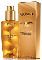 Kerastase Elixir Ultime Versatile Beautifying Oil - Универсальное масло-элексир, 100 мл