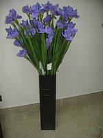 Ваза, МДФ, Н 56 см, Декоры для дома, Днепропетровск