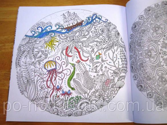 Сложные и очень сложные картинки раскраски для