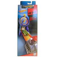 Трек Hot wheels Измеряй скорость BGJ24-1, Хот вилс Mattel