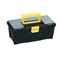 Ящик для инструментов Plast Team 1615