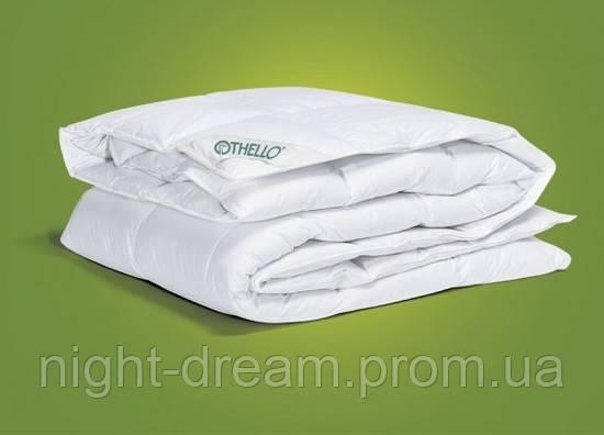 Одеяло Othello 195Х215 Verde