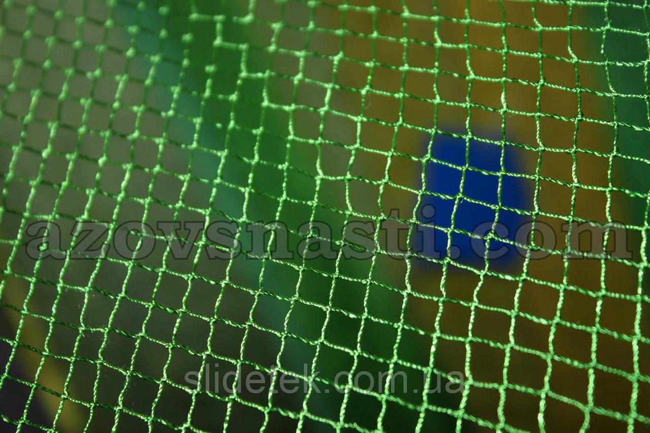рыбацкие сетки в украине