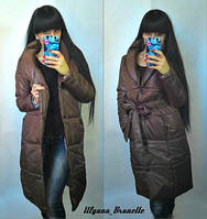 Куртка весна-осень Francs синтепон зима