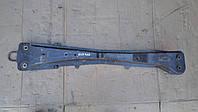 Балка - лыжа под мотор Chevrolet Evanda 96284703