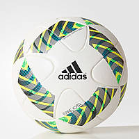 Футбольный мяч Adidas FIFA ERREJOTA Official Match Ball AC5398