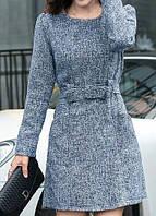Платье п102, фото 1