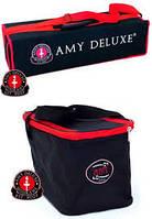Набор сумок Amy для кальяна (средняя и малая)