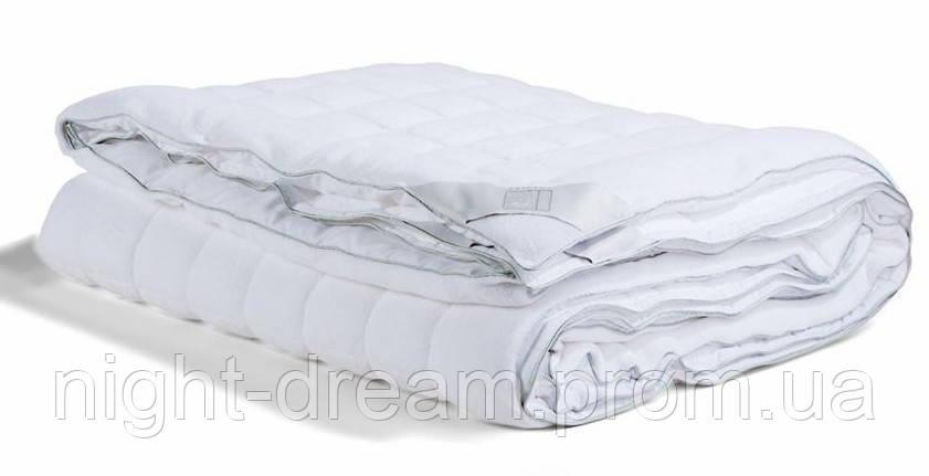 Одеяло Penelope 4 сезона Мікрофібер 155Х215 Dormia