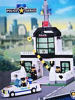 Конструктор Brick (105)