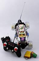 Радиоуправляемая машина трансформер (ZYA 00119-14)
