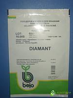 Сельдерей Диамант 10000с