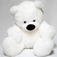 """Мягкая игрушка большой медведь""""Бублик"""" 180 см"""