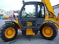 JCB 530-70 1997 (9719), фото 1