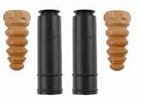 SACHS 900 147 защитный комплект амортизатора задний (отбойник пыльник) на шкоду октавия (1Z3)