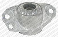 SNR KB957.04 опора амортизатора задняя на шкоду фабия