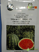 Семена арбуза  Трофи 1000с