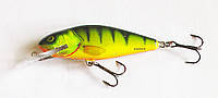 Воблер PERCH 8 DR Salmo